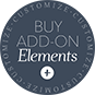 Add-on Elements